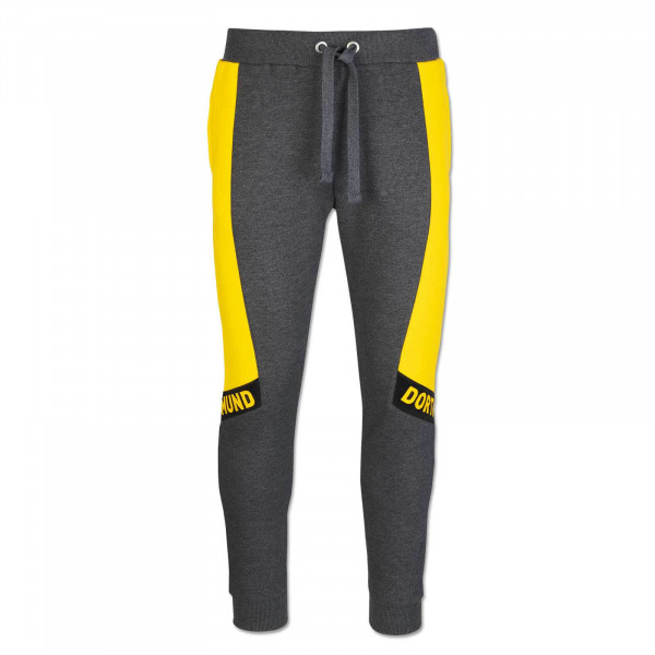BVB Joggers Colourblock