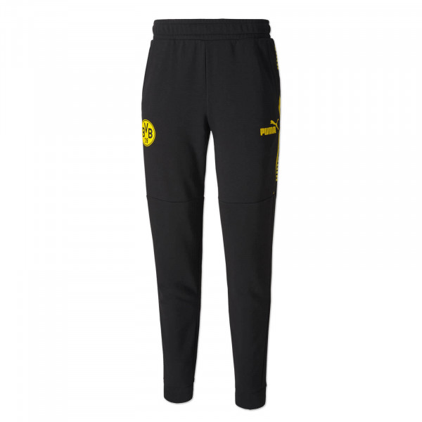 BVB Sweatpants Ftbl Culture 20/21 (Black)