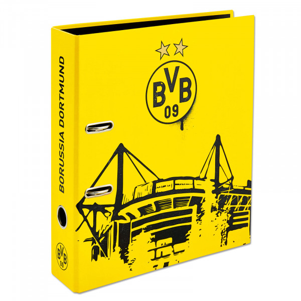 BVB folder