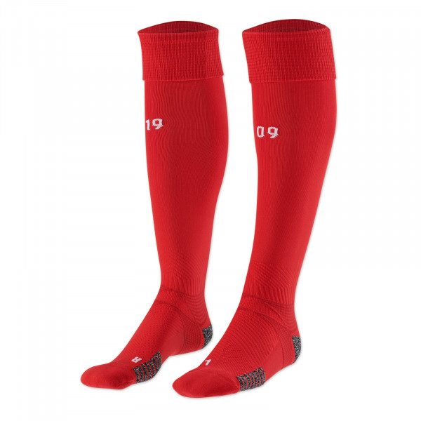 BVB Socks 20/21 (red)