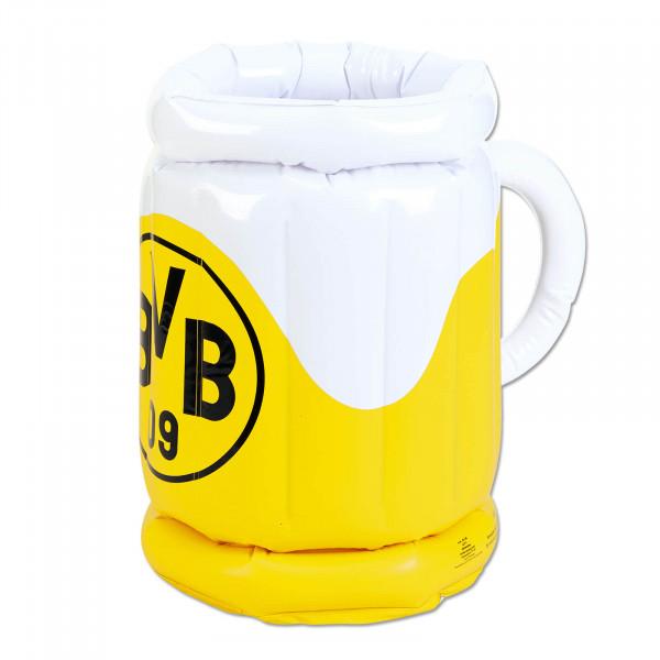 Rafraîchisseur de bière BVB