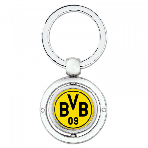 BVB keychain