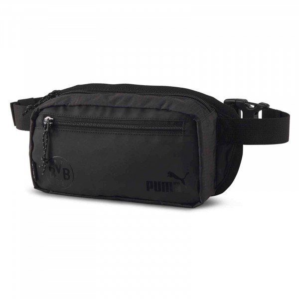 BVB Bum Bag (Puma)
