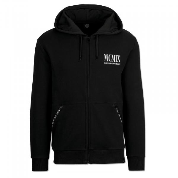 BVB Sweat Jacket MCMIX for Men