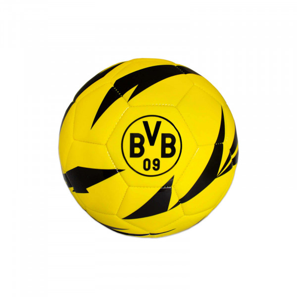BVB Mini Home Ball (Puma) Size 1