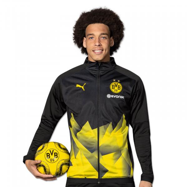 BVB cup jacket 19/20