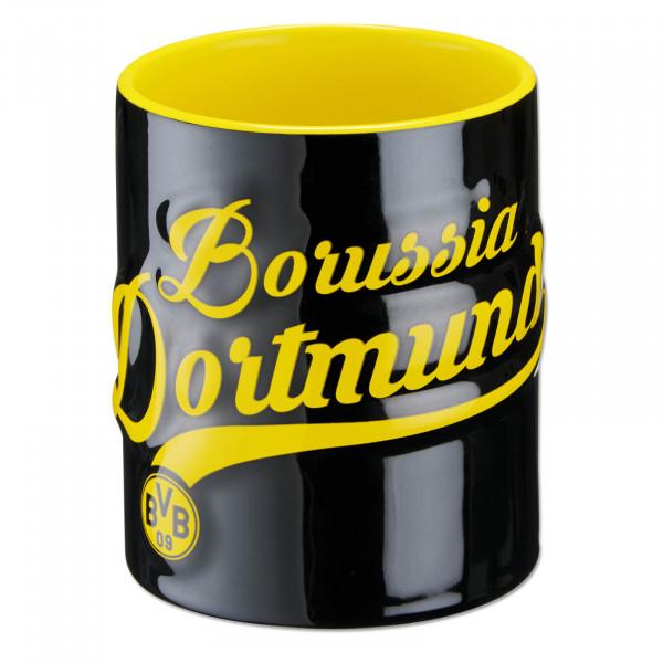 BVB College Mug