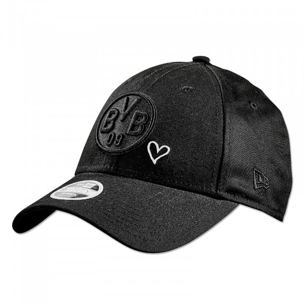 "BVB cap ""9FORTY"" for women"