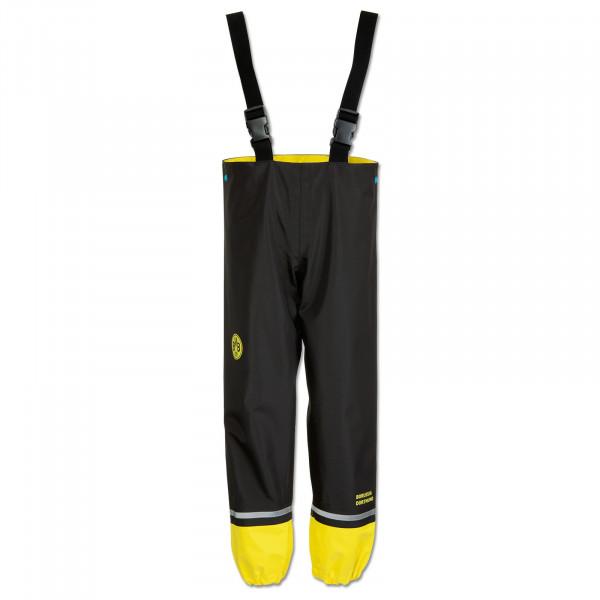BVB Rain Trousers for Kids