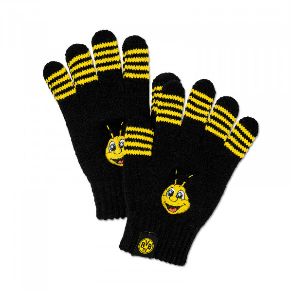 BVB-EMMA gloves