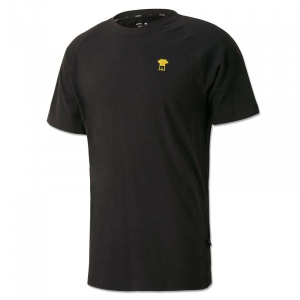 BVB-T-Shirt Ftbl feat Game 20/21