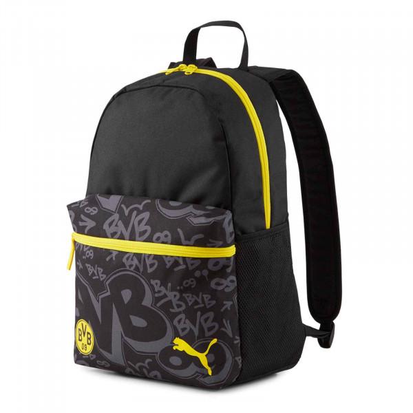 BVB Backpack Away Kit (Puma)