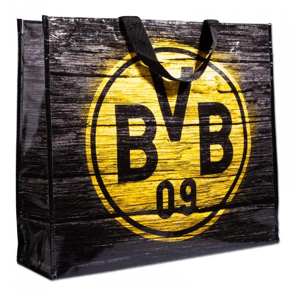 """BVB shopper """"Leistungsträger"""""""