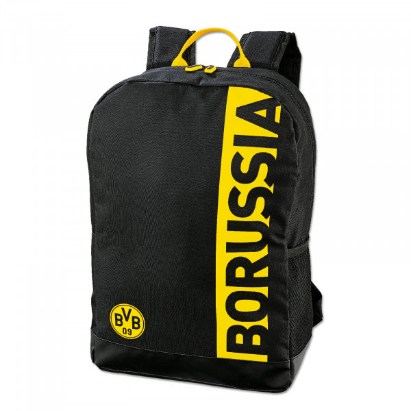 BORUSSIA Backpack