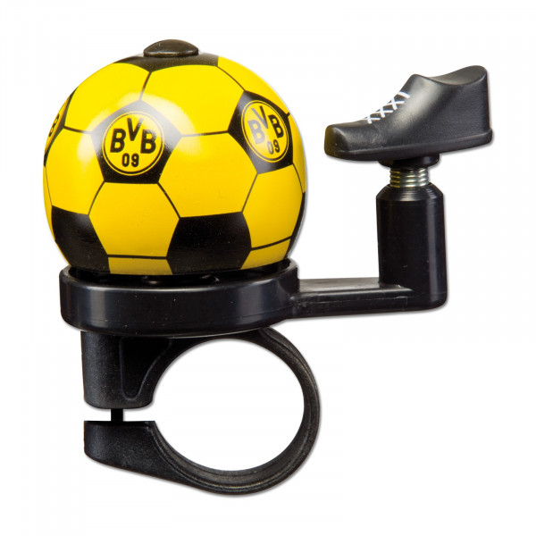 BVB bicycle bell