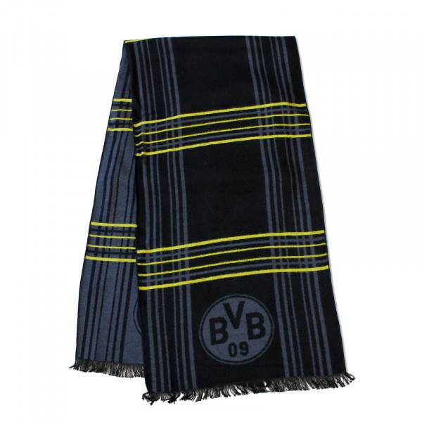 Écharpe BVB exclusive