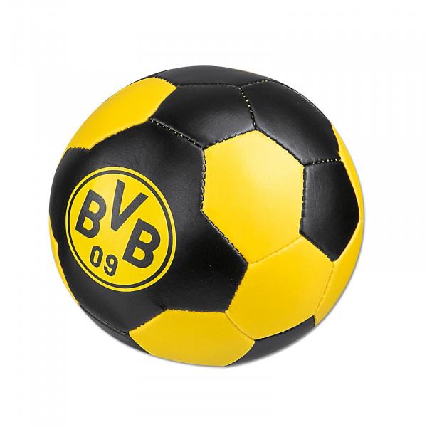 BVB-Ball crumply