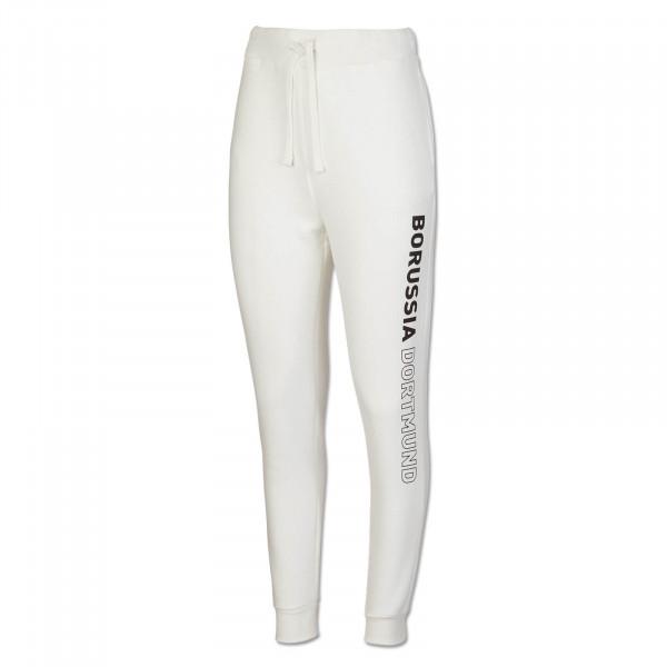 Pantalon de survêtement BVB Streetwear, pour femmes