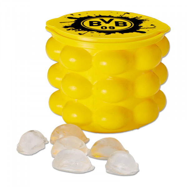 BVB ice cube maker