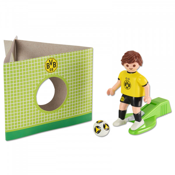 BVB Playmobil Figure