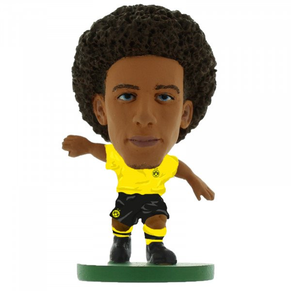 BVB Player Figure Axel Witsel 2020/2021