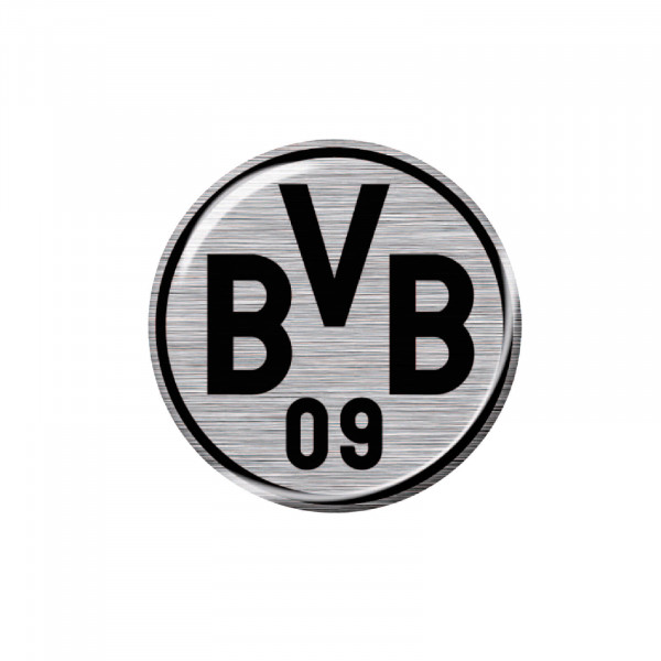 BVB car sticker