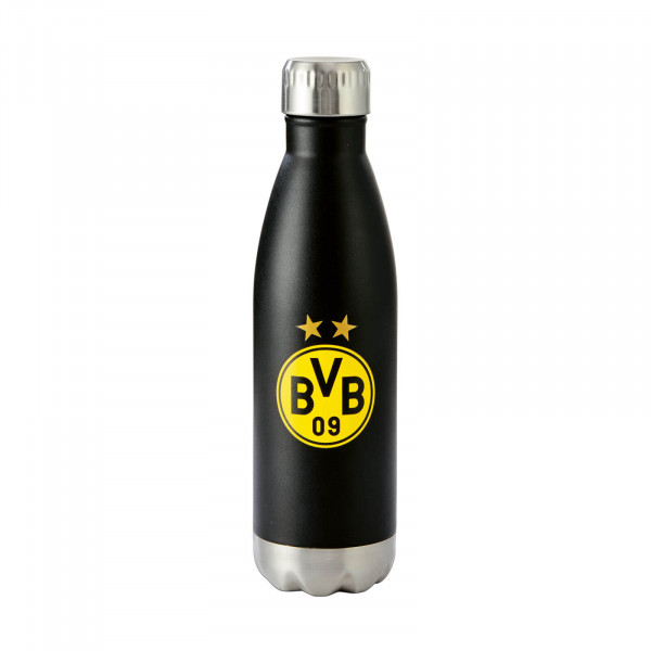 BVB Thermos Bottle 0.75L