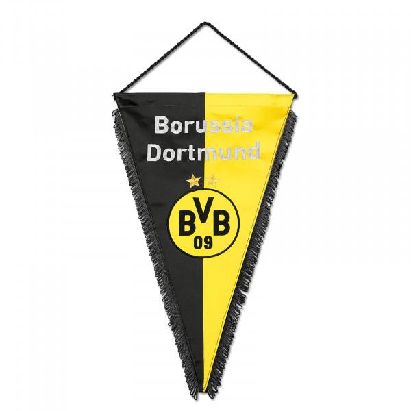 BVB Silk Pennant