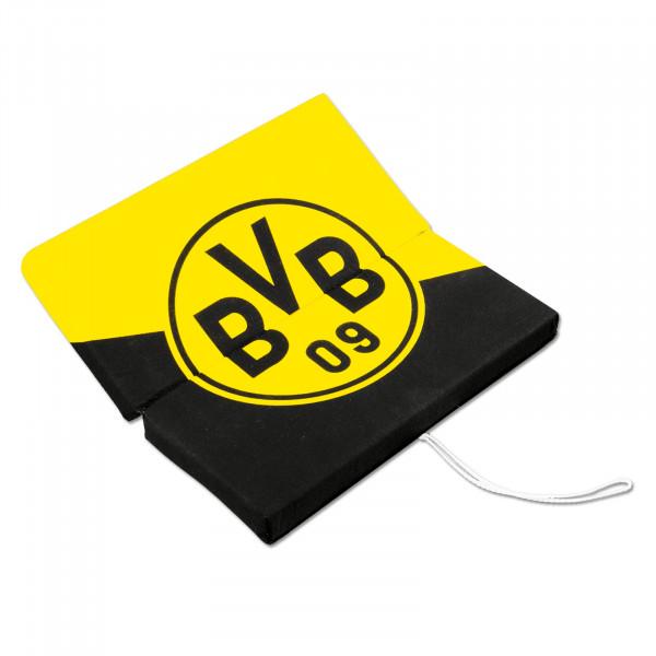 BVB Folding Seat Cushion