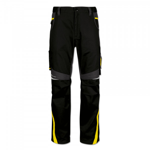 BVB Work Trousers