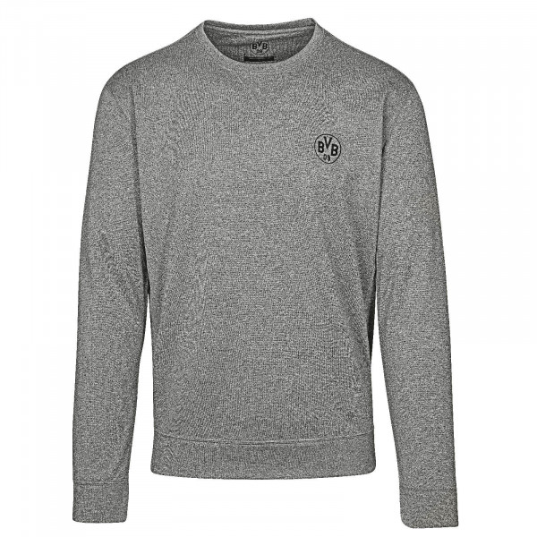 BVB Key Player Sweatshirt