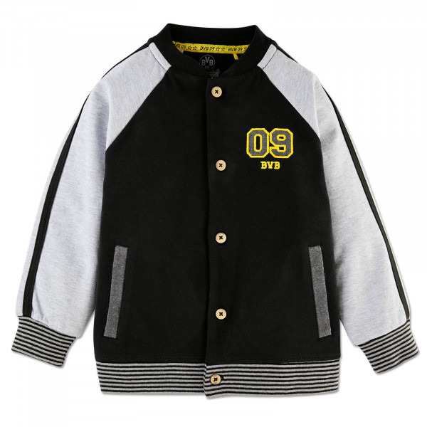 BVB College Jacket for Toddlers