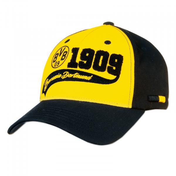 BVB Cap 1909 Borussia Dortmund