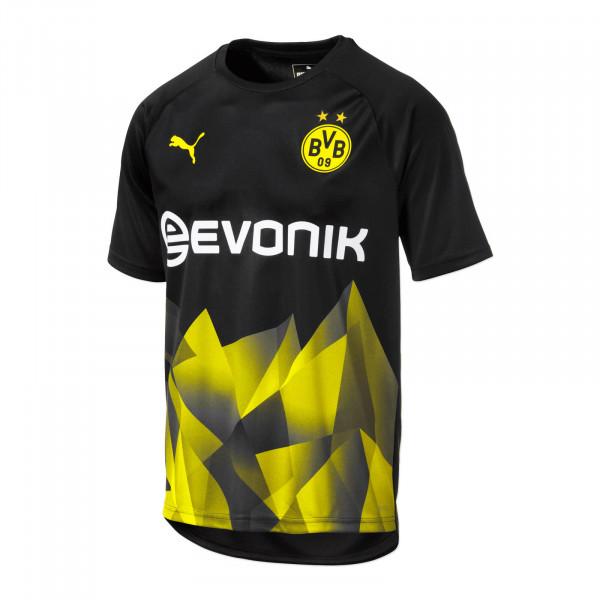 BVB cup shirt 19/20
