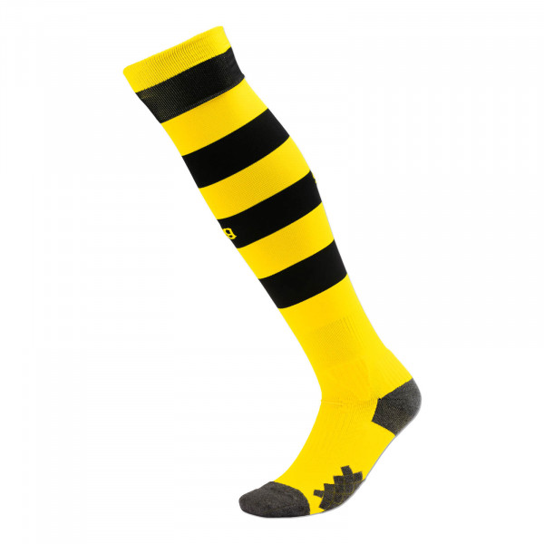 BVB Home socks 19/20