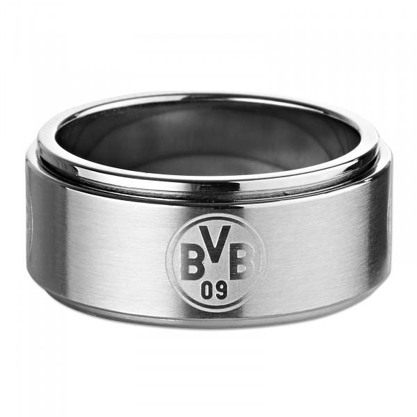 BVB Ring Emblems