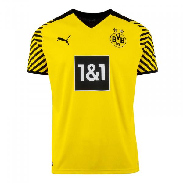 BVB Home Shirt 21/22 Kids
