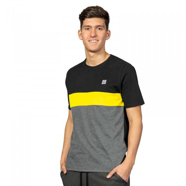 BVB T-shirt 1909% for men