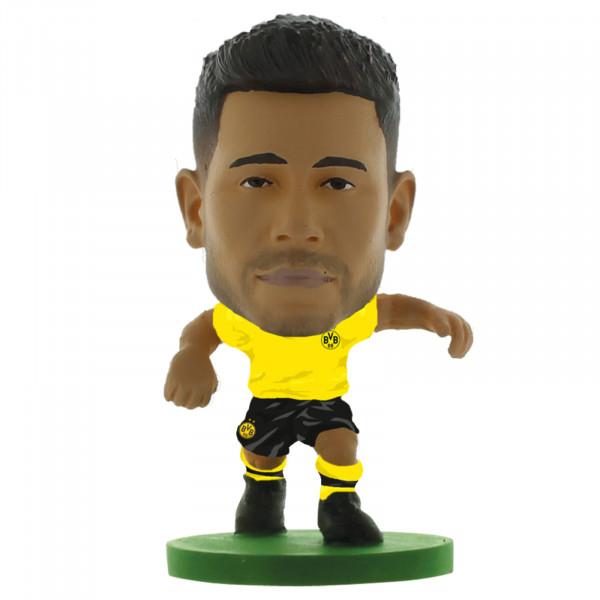 BVB Player Figure Raphael Guerreiro 2020/2021