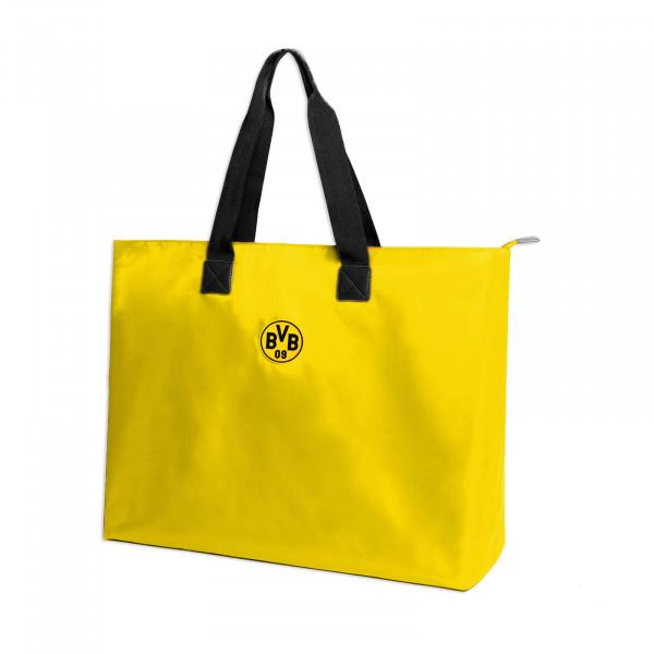 BVB Beach Bag