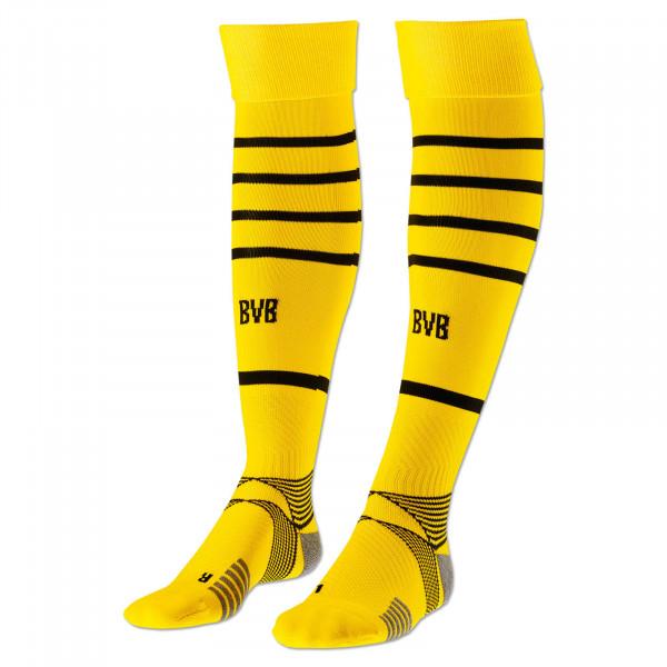 BVB Socks 21/22 (home)