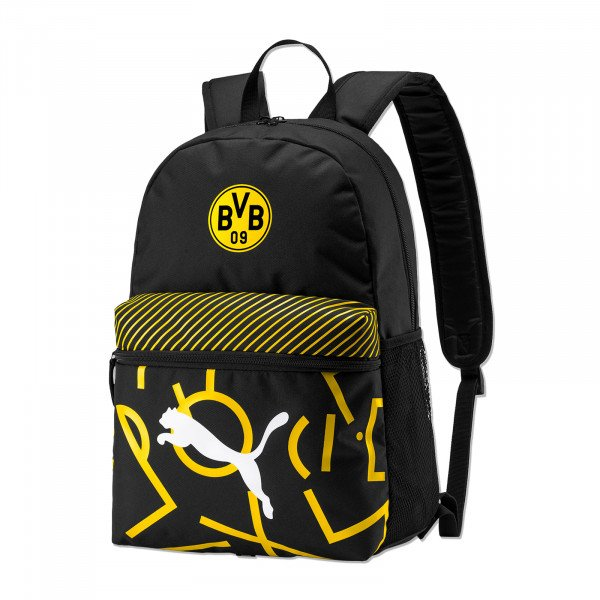 BVB Leisure Backpack 19/20