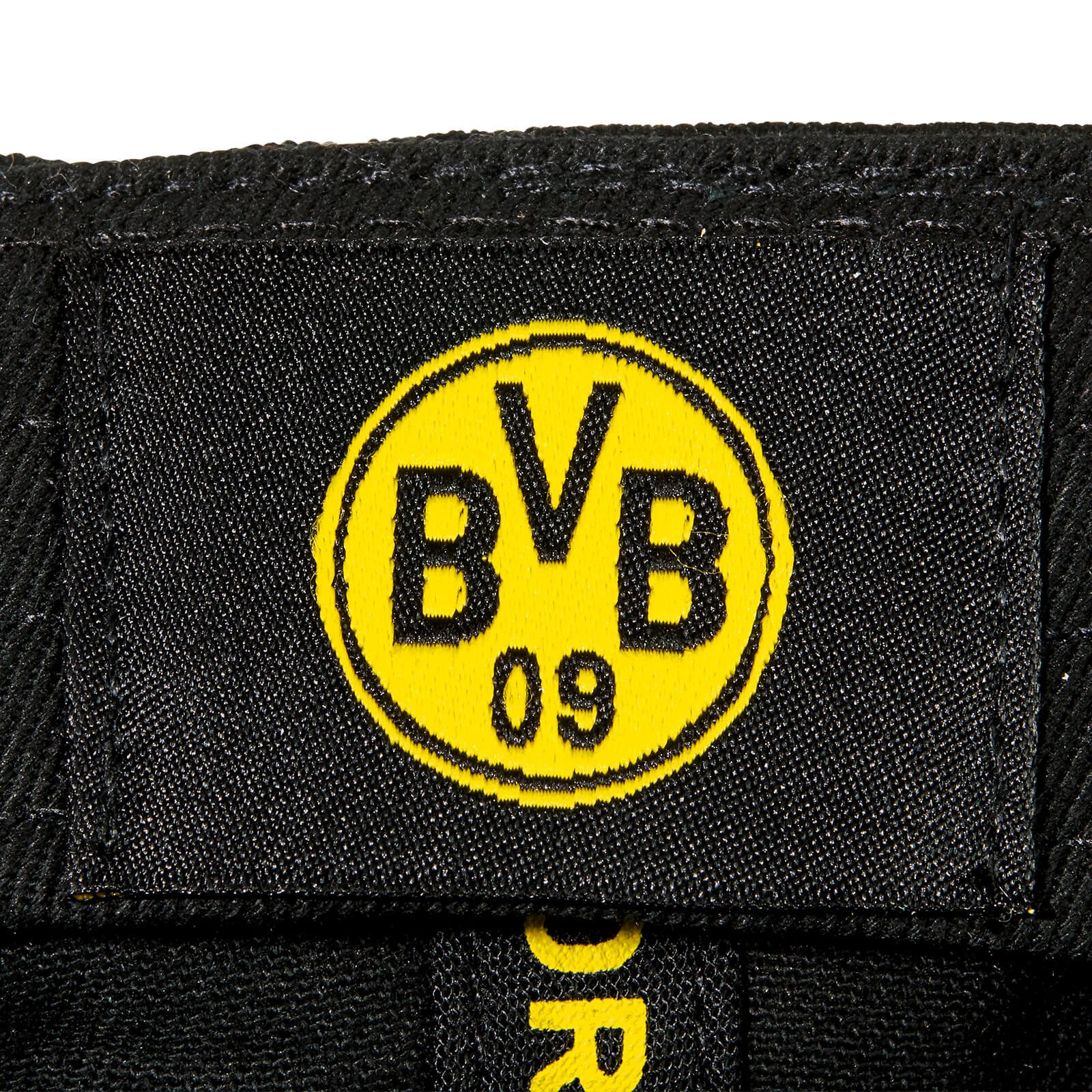 Borussia Dortmund BVB 09 1909 del Cappuccio per Bambini Sport e ...