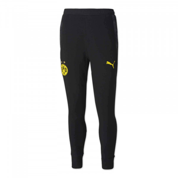 BVB sweatpants 20/21 (black)