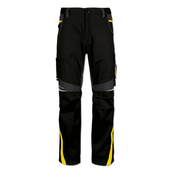 BVB Work Trousers