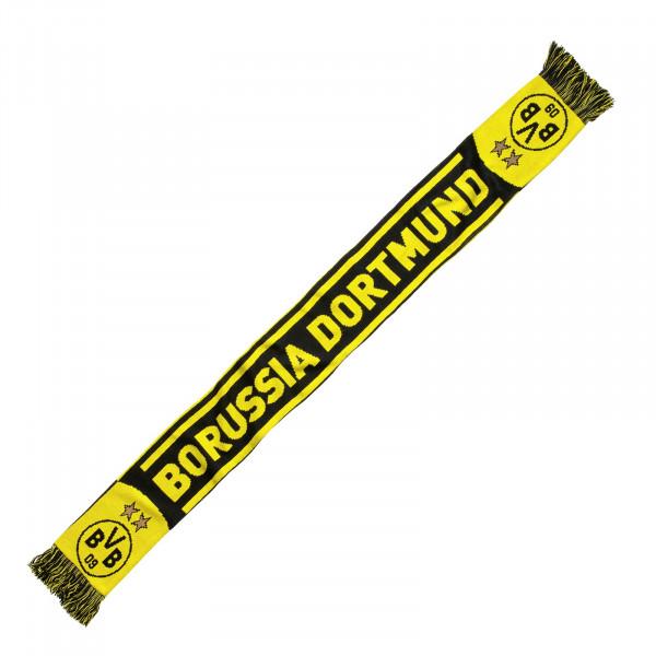 BVB Scarf Borussia