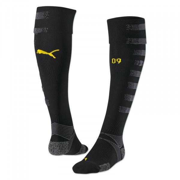BVB Socks 20/21 (Away)