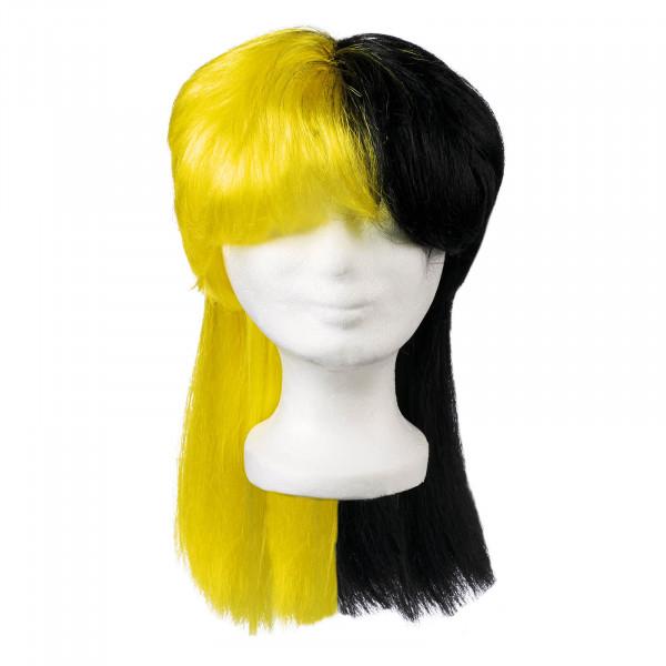 BVB Wig (Long)