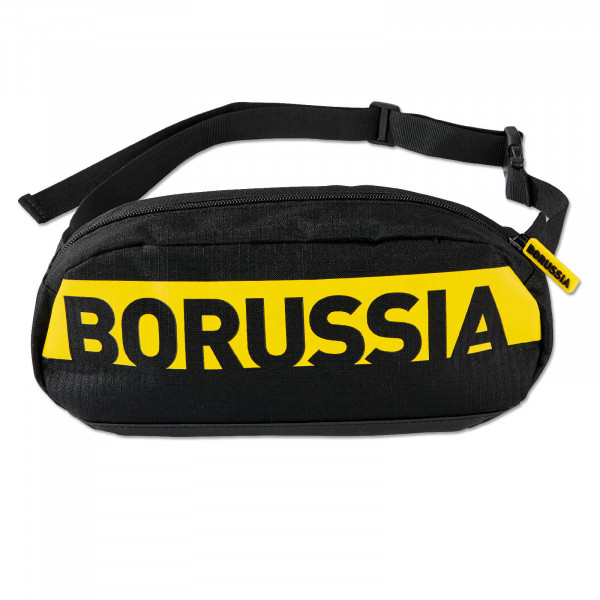 BORUSSIA Bum Bag