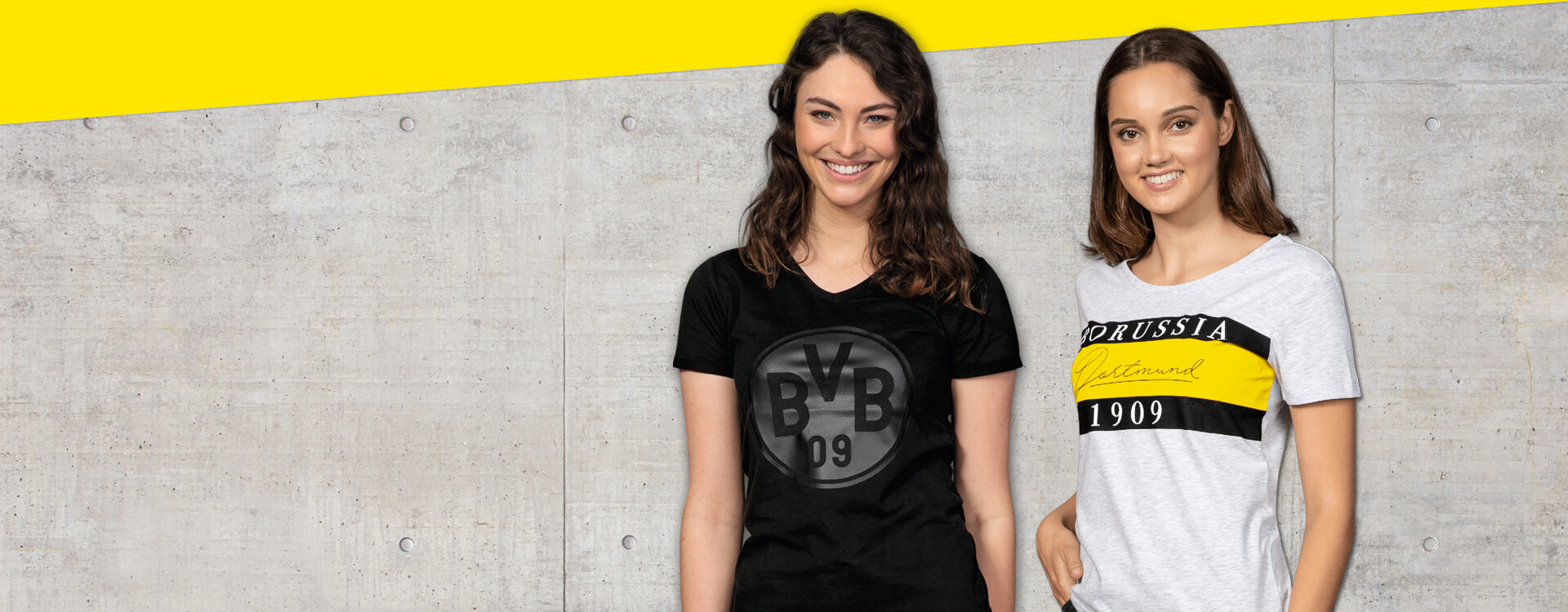 Women   Apparel   BVB Onlineshop